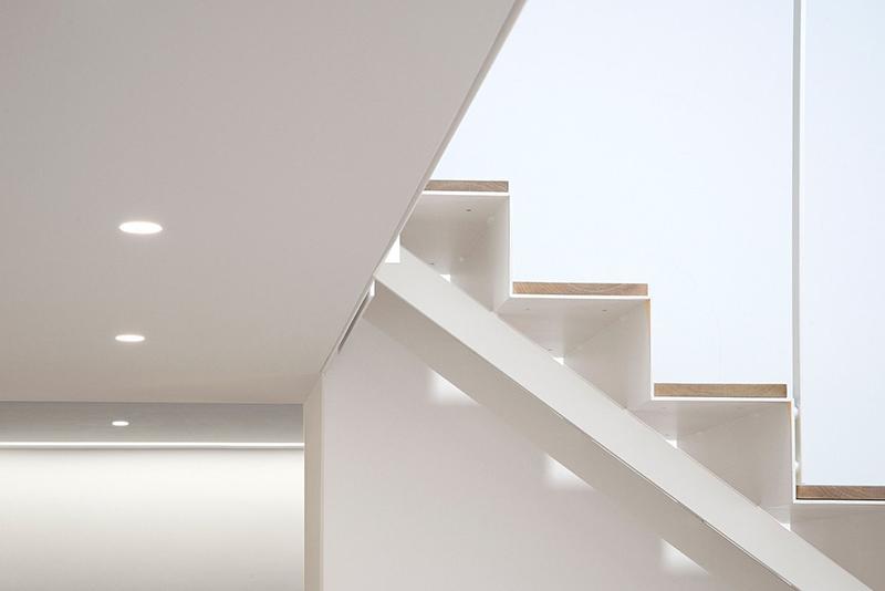 Illuminazione naturale luce zenitale finestra Velux