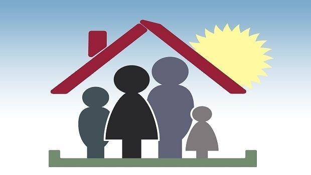 Come rendere la casa sicura per i bambini