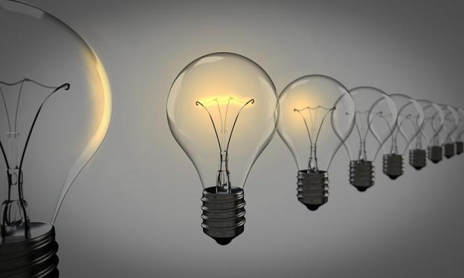 Ecco gli accorgimenti per ridurre i costi dell'energia elettrica