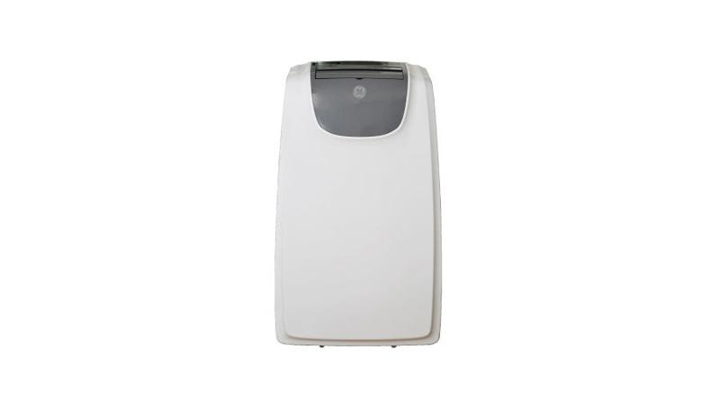 Costo climatizzatore portatile su CaldaieMurali.it