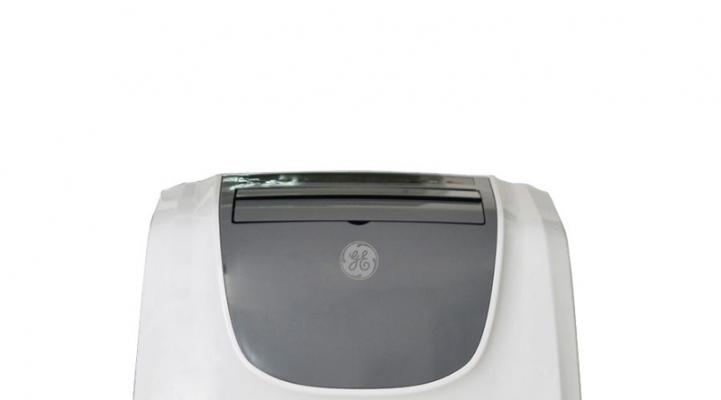 Costo condizionatore portatile su CaldaieMurali.it