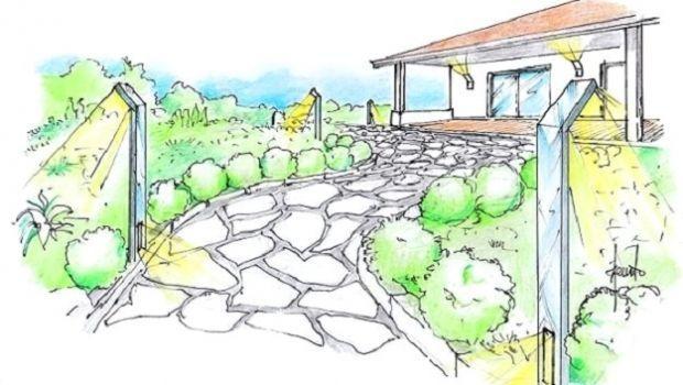 Soluzioni per lampade da giardino: linee moderne e tradizionali a confronto