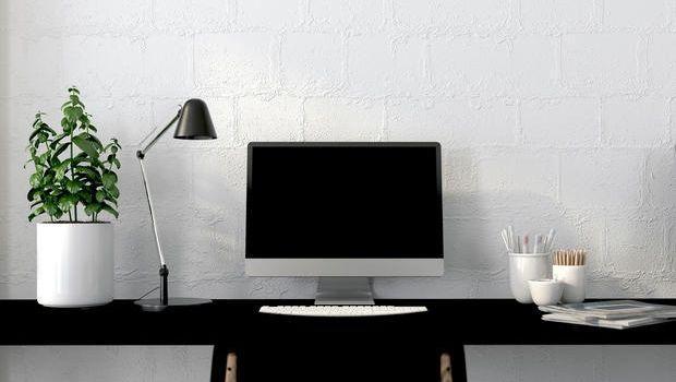 Ufficio stile e arredo for Accessori scrivania design