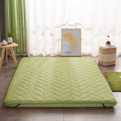 Tatami e futon di amazon