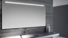 Specchi da bagno: dai classici agli ultra moderni, le migliori soluzioni