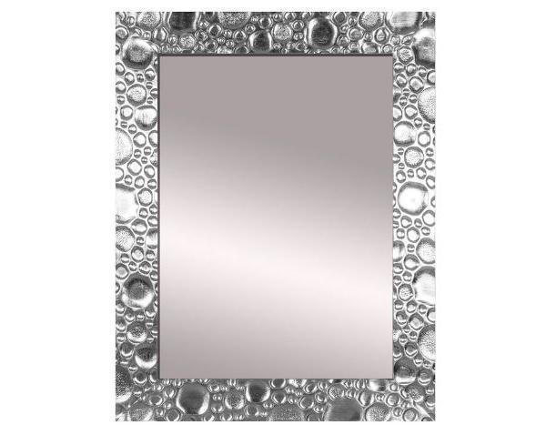 Specchio bagno cornice di Cipì