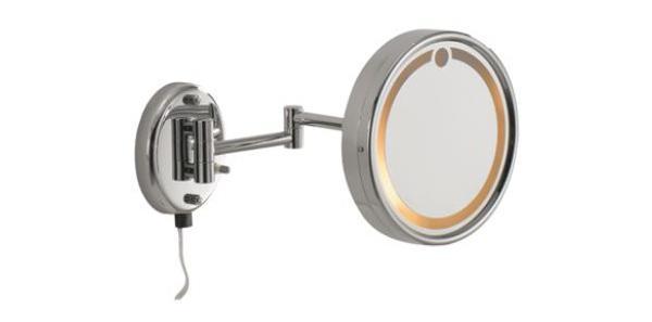 Specchi per bagno design, by Desivero