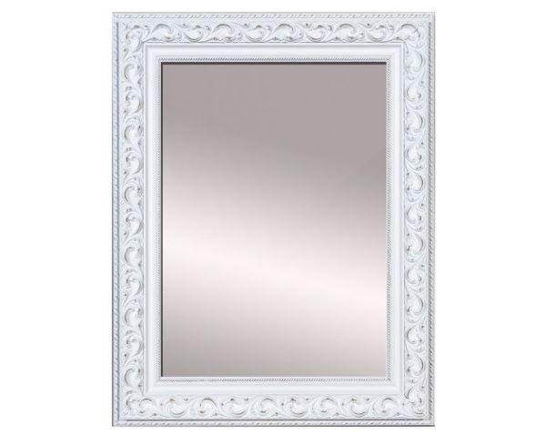 Vendita Specchi Da Bagno.Specchi Per Il Bagno