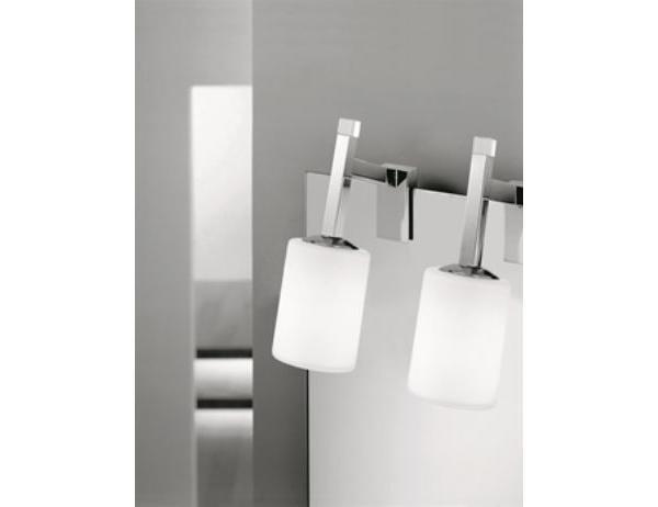 Specchi moderni bagno di Desivero