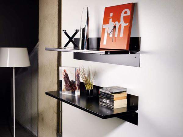 Mensole da soggiorno di Smart Arredo Design