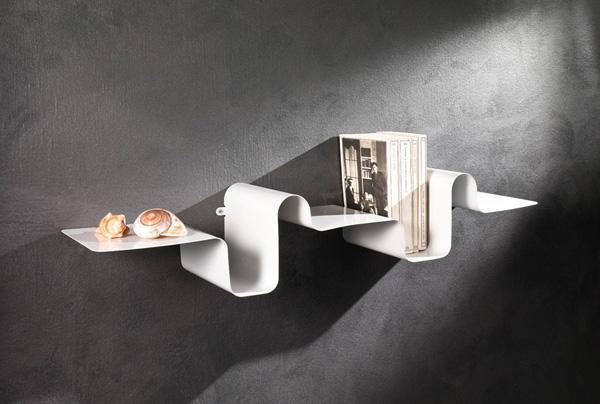 Mensole da ingresso e non solo, by Smart Arredo Design