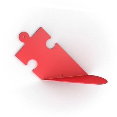 Mensole piccole componibili di Smart Arredo Design