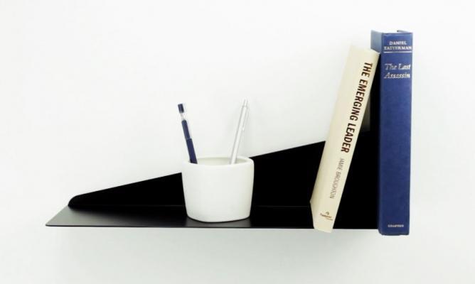 Mensole libri di Umbra