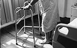 Un sistema salvavita aumenta la sicurezza degli anziani