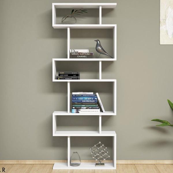 Libreria arredamento moderno, by Smart Arredo Design