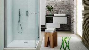 Come effettuare il corretto posizionamento e montaggio della cabina doccia