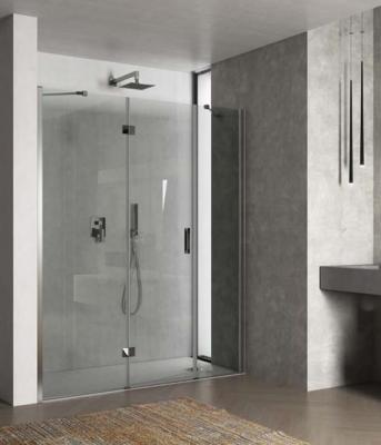 Come costruire un box doccia, by Ceramic Store