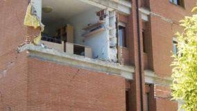 Migliorare il comportamento sismico degli edifici con il cappotto sismico
