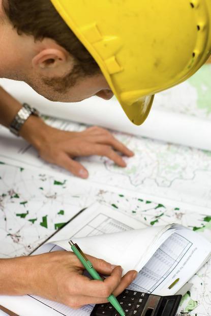 Coordinatore della sicurezza in fase di progettazione: i compiti