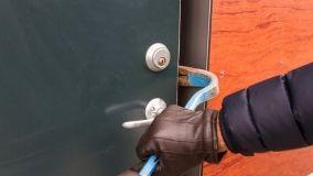 Consigli e indicazioni su come scegliere la serratura di casa