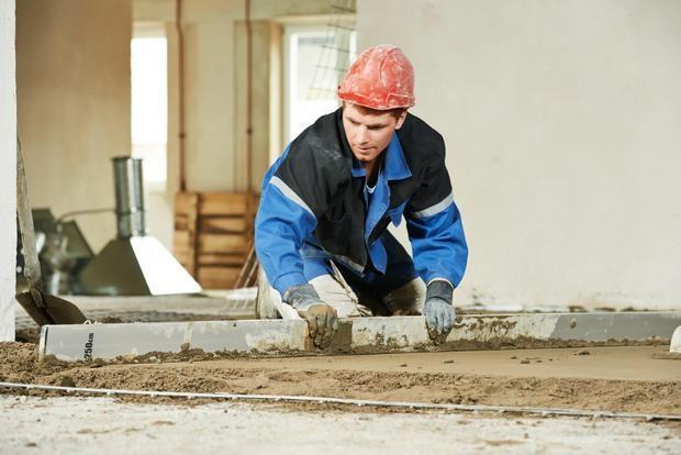 Ecobonus e rifacimento pavimentazione