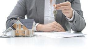 Affitto: il locatore può cedere il contratto senza consenso dell'inquilino
