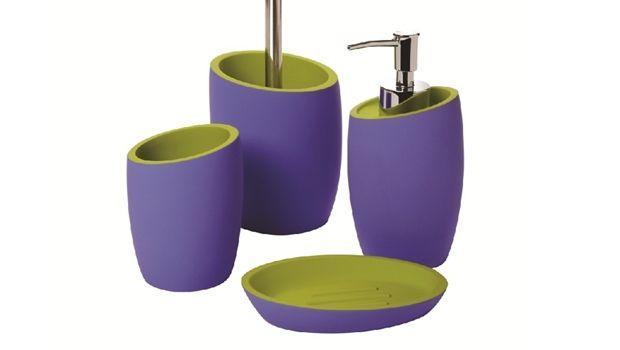 Accessori Per Bagno In Ceramica.Accessori Per Il Bagno
