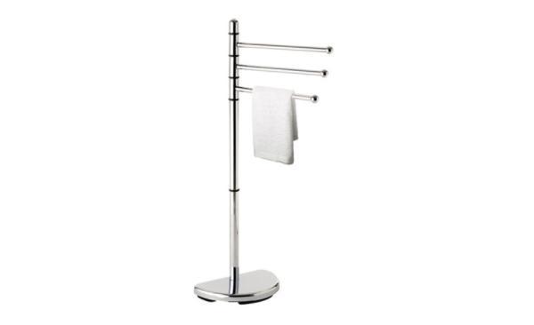 Accessori moderni bagno MAX RICAS