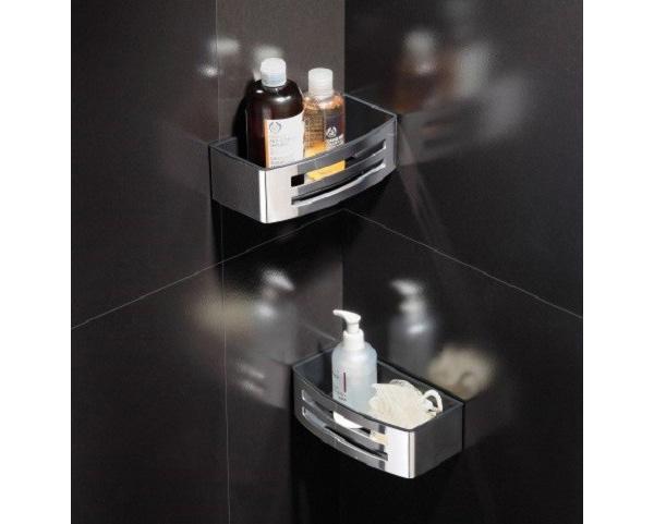 Arredo bagno accessori, by MAX RICAS
