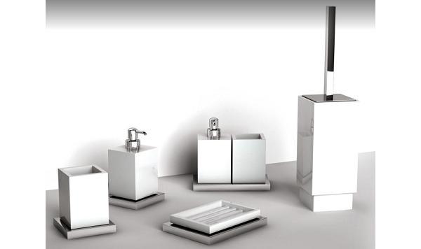 Accessori per il bagno - Accessori x il bagno ...