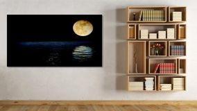 Comprare quadri online: il nuovo trend per la casa