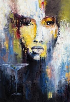 Acquistare online un dipinto che completi l'arredo