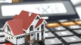 Vendita immobili con riserva di proprietà