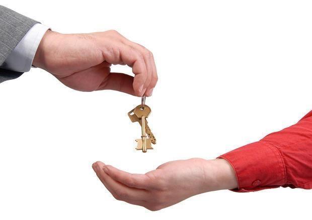 Vendita con riserva di proprietà