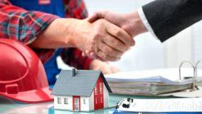 Ritardi nella ristrutturazione: penale e risoluzione del contratto