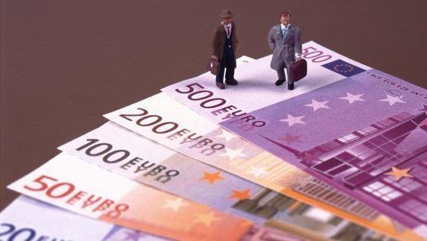 Split payment: quali sono le novità per il 2018?