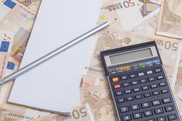 Fatturazione IVA e Split payment
