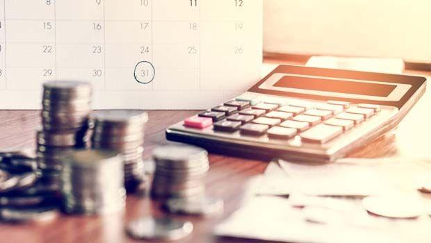 Beni significativi e IVA agevolata