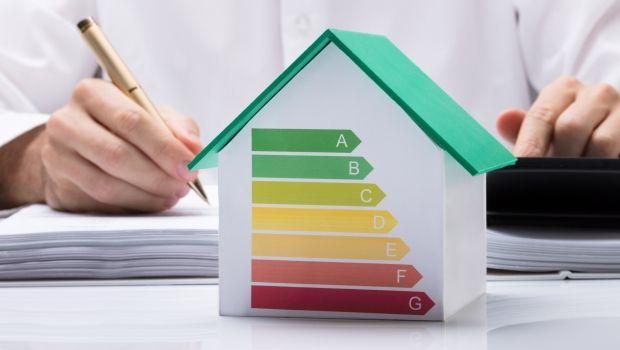Cessione credito detrazioni per riqualificazioni energetiche