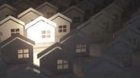Piano Casa Marche: aspetti principali e proroga dei termini di validità