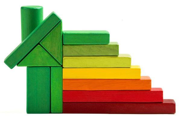 Piano Casa Marche: efficienza energetica