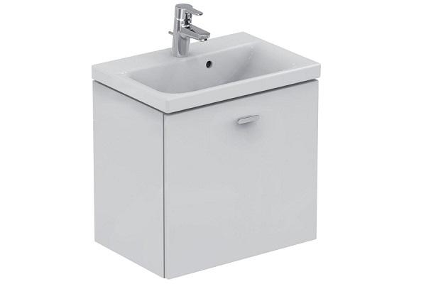 Mobile lavabo Connect Space di ideal Standard