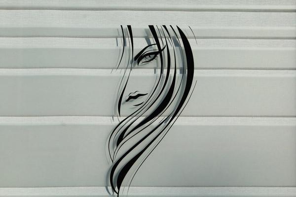 Adesivi per vetro