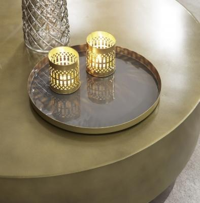 Tavolino Moka by Maisons du Monde
