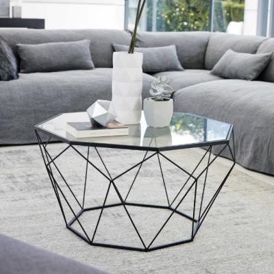 Tavolini Maison Du Monde.Tavolino Da Salotto Forme Classiche Originali O Fai Da Te