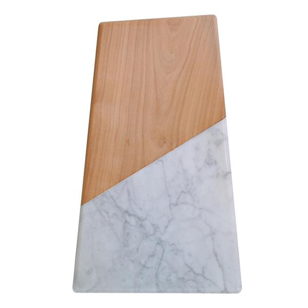 Taglieri da cucina for Tagliere in marmo