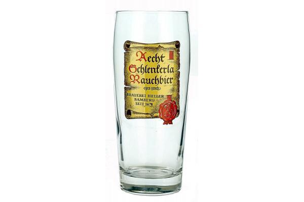 Vendita bicchieri per birra su Birraland