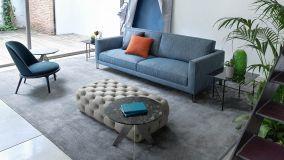 Acquistare il divano: i consigli per la scelta giusta