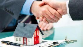 Benefici prima casa e nuda proprietà