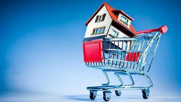 Subaffitto di una casa: come funziona?